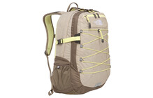 The North Face Borealis sac a dos Femme beige